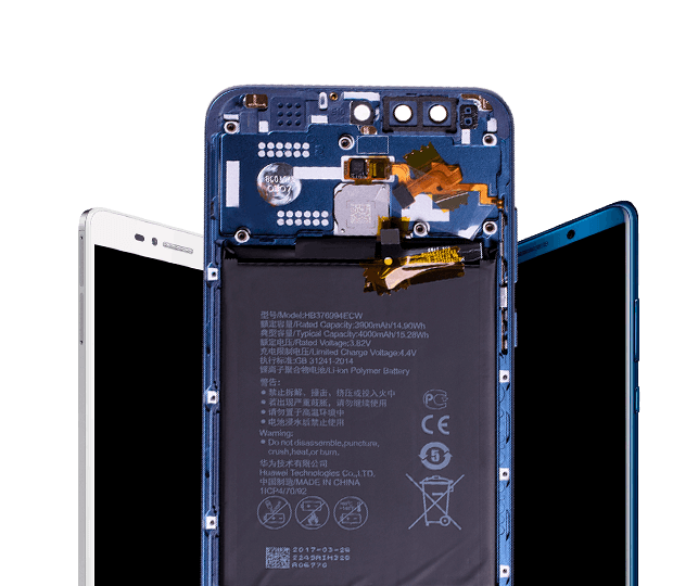 ремонт айфонов в барнауле отзывы